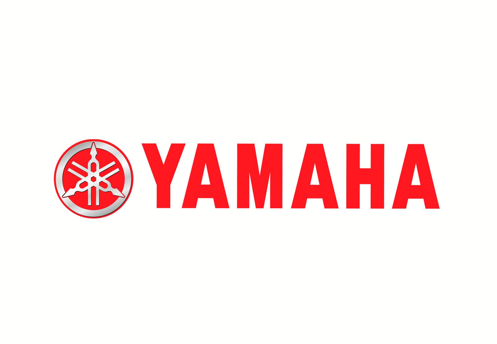Yamaha Motorradteile + Zubehör