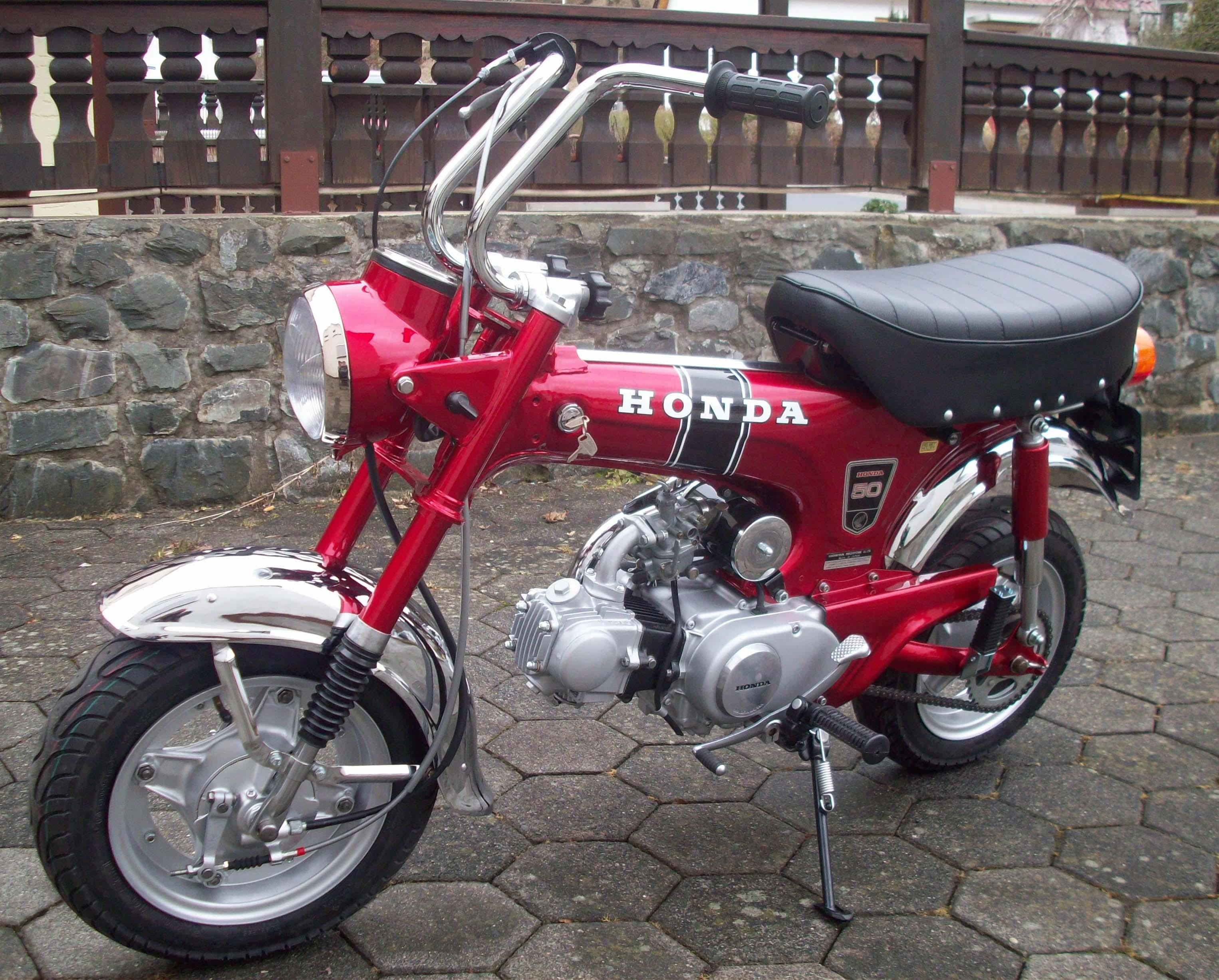 Yamaha Xl  Carburetor