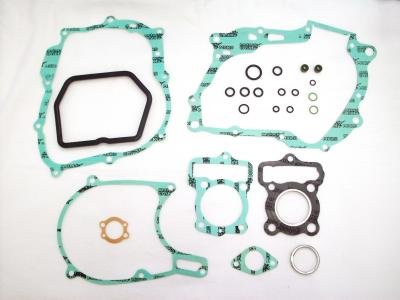 Dichtsatz Dichtungssatz Motordichtsatz Engine Gasket Honda CB 50, CY 50, XL 50