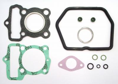 Zylinder Dichtsatz Dichtungssatz cylinder gasket set Honda CB CY XL 50 NEU