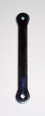 Ventil Einstell Werkzeug Suzuki Bandit + GSX-R Valve Tool Cylinder Head