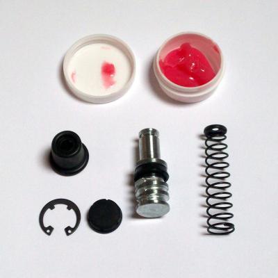 Hauptbremszylinder Rep. Satz vorne cylinder rep kit brake Honda CB CBX CX GL 650