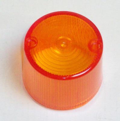 Blinker Blinkerglas Lens Flasher signal Honda Dax ST 50 70 Monkey SL TL XL 125
