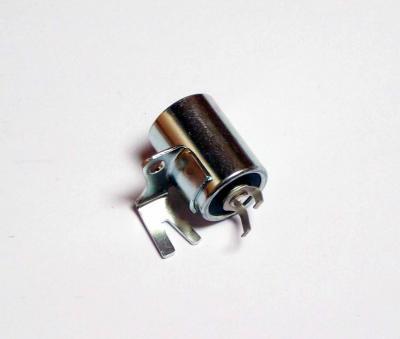 Kondensator Zündung Motor Condenser Honda CB CY XL ST Z 50