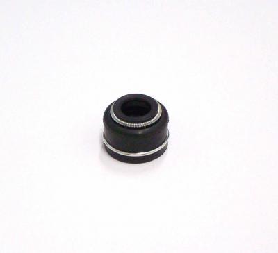 Ventilschaftdichtung valve stem seal Kawasaki BJ KL KLX 250, Z 200 250 400 440