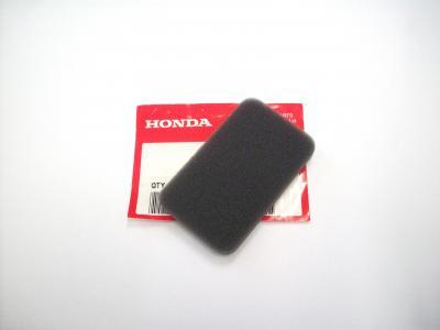Luftfilter für Nebenluftfilter filter sub air cleaner Honda CB 400, CBR 1000 NEU