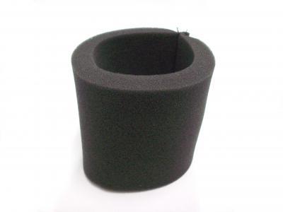 Luftfilter Kissen air cleaner element Honda CD 125T, CD 185T, CD 195T, CD 200T