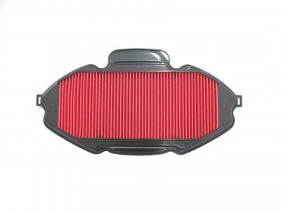 Luftfilter, air cleaner element Honda NC 700, NC 750, CTX 700 - NEU