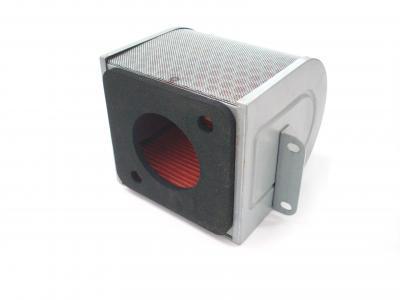 Luftfilter, air cleaner element Honda CB 500 F, CB 500 X, CBR 500 - NEU