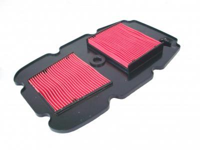 Luftfilter, air cleaner element Honda XL 700 V Transalp - NEU