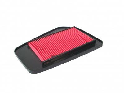 Luftfilter, air cleaner element Honda CBR 125 R / RW / RT / RS - NEU