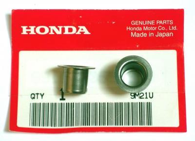 Original Kappe Ventilschaft Ventil cap velve stem Honda CL SS 125 SL 175 CM 91