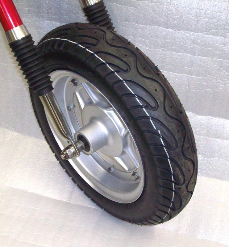 Premium Reifen Honda Dax ST 50 G ST 70 Tire Tyre T - TS ...