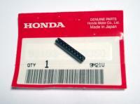Original Sicherungssplint Standrohr pin spring cotter pipe Honda Monkey Z 50 A