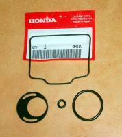 Orig. Vergaser Dichtsatz Dichtungssatz Carburetor Gasket Honda CY 50 CY50 NEU