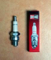 Champion Zündkerze Spark Plug Honda MT 80 MB 80 MT8 MB8