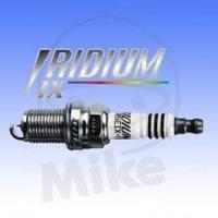Iridium Zündkerze Kawasaki Z 1000 1100 A J MK2 ST R