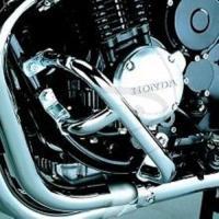 Fehling Sturzbügel Schutzbügel Crash Bar Honda CB 750 F2 Seven Fifty - NEU