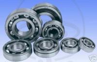Kugellager Radlager wheel bearing cojinete de la rueda Honda CB CY XL 50 NEU TOP