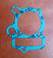 Dichtung Zylinder Zylinderfuß Honda Dax ST 50 G NEU Gasket Cylinderhead