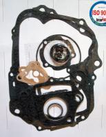 Dichtsatz Dichtungssatz Honda Dax ST 70 komplett Gasket Set Motor Kupplung