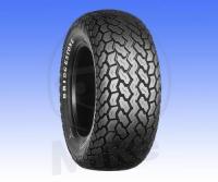 Reifen Rad Vorderrad Front Wheel Tire Honda CY 50 CY50 CY 80 CY80 NEU