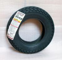 Reifen Rad Hinterrad Rear Wheel Tire Honda CY 50 CY50 CY 80 CY80 NEU