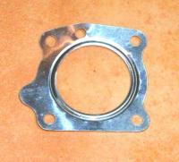 Zylinderkopfdichtung Dichtung Zylinder Gasket Cylinder head HONDA Camino PA 50