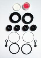 Bremssattel Rep.-Satz vorne front brake caliper repair kit Honda CX 500 GL 1000