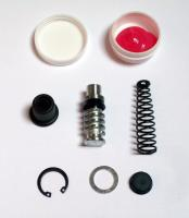 Kupplungsgeber Zylinder Rep-Satz clutch cylinder rep kit Honda CBR ST VF VT 1100