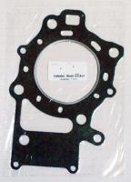 Zylinderkopfdichtung Dichtung Zylinder Gasket Cylinder head Honda CX GL 500 NEU