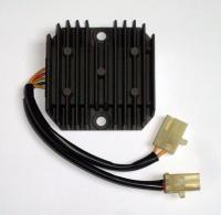 Regelschalter Regler Gleichrichter regulator rectifier Honda CB CM 400 CB 450