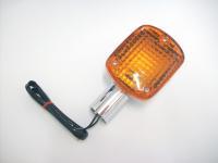 Blinker vorne hinten Turn Flasher Indicator Honda CA 125 CB VF VT 750 VF 1100