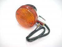 Blinker vorne L hinten R Turn Flasher Indicator Honda CA VT 125 VF 750 NEU