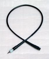 Tachowelle Tacho kompl. Speedometer Speedo Cable compl Honda MTX 80 125 200