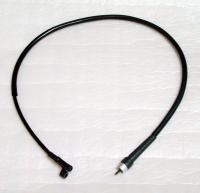 Tachowelle Tacho kompl. Speedometer Speedo Cable compl Honda NS 400 GB XBR 500