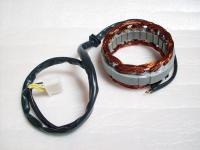 Stator Lichtmaschine Generator Dynamo Honda CB 750 900 1100 F Bol dOr