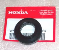 Orig. Simmerring Vorderrad Hinterrad Oil Seal Front Rear Wheel Honda NX 250 650