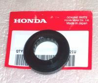 Orig. Simmerring Vorderrad Hinterrad Oil Seal Wheel Honda CG 125 CRM 50 75