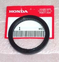 Original Simmerring Vorderrad Oil Seal Front Wheel 47x58x7 Honda CL 100 125