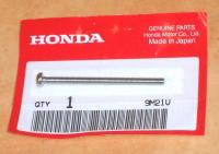 Orig Schraube f. Rücklicht screw cross tail light Honda Dax ST 50 6 Volt CB Four