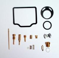 Vergaser Rep.-Satz carburetor rep. kit Honda CB CL 100 K1 SL 100