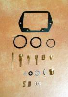 Vergaser Reparatur Satz Rep.-Satz carburetor Repair kit Honda Dax ST 70 - NEU