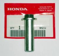 Mutter Stehbolzen Zylinderkopf Honda CR 80 R CR80R Nut Cap Cylinderhead 8mm