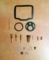 Vergaser Rep.-Satz carburetor rep. kit Honda CL 50 SS 50