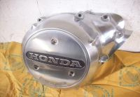 Lichtmaschinengehäuse Lima Crankcase Dynamo Cover Honda CB 750 Four K0-K8 F1 F2