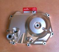 Original Motor Kupplungsdeckel cover complete crankcase Honda Monkey Z 50 J