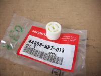 NEU Mitnehmer Tachoantrieb / Joint Speedometer Honda VFR 750 800 F, CBR 900 RR