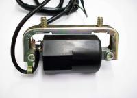 Zündspule Coil Ignition Honda Dax ST 50 70, Monkey Z 50, Chaly, Gorilla - 6 Volt