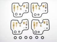 Vergaser Reparatur Satz carburetor repair kit Honda CBR 900 RR SC33 98-99 NEU